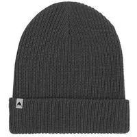 czapka zimowa BURTON - Mns Truckstop Bnie Faded Heather (403) rozmiar: OS