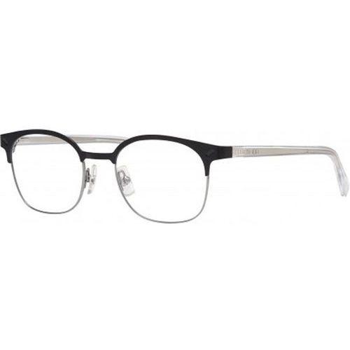 Okulary korekcyjne ce6084 c00 Cerruti
