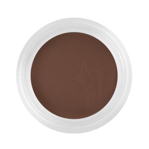 Kryolan hd cream liner (sahara) kremowy eye liner - sahara (19321)