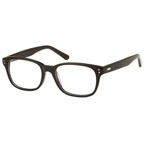 Okulary Korekcyjne SmartBuy Collection Elliot A195
