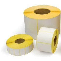 Etykiety biurowe   biurowe-zakupy
