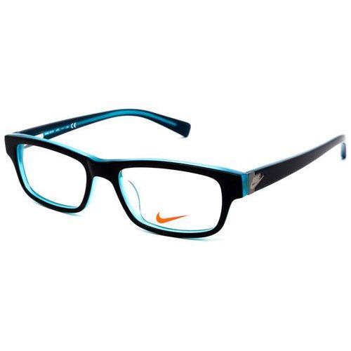 Nike Okulary korekcyjne 5518 kids 470