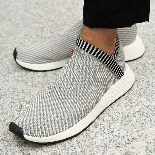 nmd cs2 pk (ba7187) marki Adidas