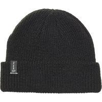 czapka zimowa FOX - Machinist Beanie Black (001) rozmiar: OS