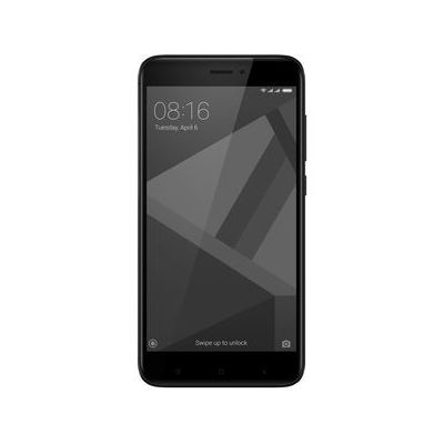 Telefony komórkowe Xiaomi Foster Technologies