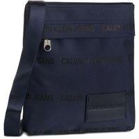 Saszetka CALVIN KLEIN JEANS - Sp Essential Micro Flatpack K50K504962 CG7