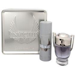 Dezodoranty dla mężczyzn  Paco Rabanne Perfumeria-EUFORIA