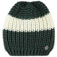 czapka zimowa BENCH - Beanie Urban Chic (GY074) rozmiar: OS
