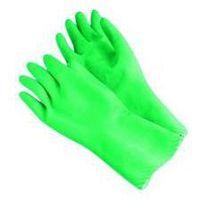 - rękawice gumowe do zakładania produktów uciskowych marki Sigvaris