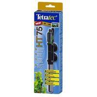 Tetra tec ht75-grzałka 75w z termostatem, 60-100l marki Tetratec