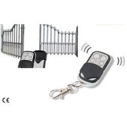 Piloty do autoalarmów  Security Products Ltd. 24a-z.pl