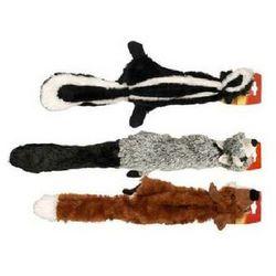 Zabawki dla psów  RIGA FERA.PL