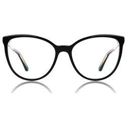 Okulary korekcyjne  Dior OptykaWorld