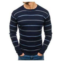 Swetry męskie FITA FASHION Denley