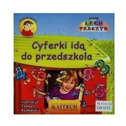 Programy edukacyjne   InBook.pl