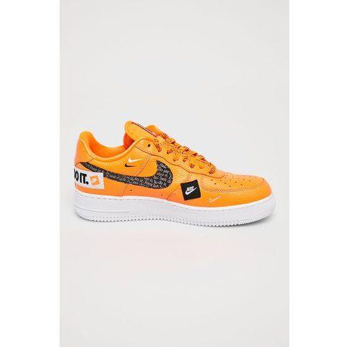 Sportswear - buty air force 1 '07 prm Nike