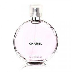Testery zapachów dla kobiet Chanel Faldo.pl