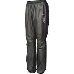 Spodnie do biegania  inov-8 Addnature