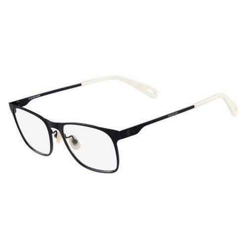 G star raw Okulary korekcyjne g-star raw gs2125 423
