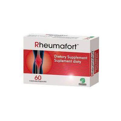 Leki na zapalenie stawów HAMIDA PHARM Apteka Zdro-Vita