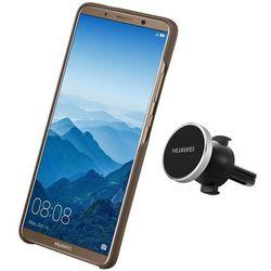 Uchwyty do telefonów  Huawei
