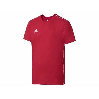 T-shirty męskie adidas Lidl