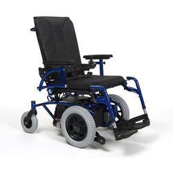 Wózki inwalidzkie  Vermeiren Schodołazy towarowe i dla osób niepełnosprawnych