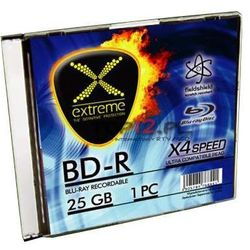 Płyty CD, DVD, BD  Esperanza ELECTRO.pl