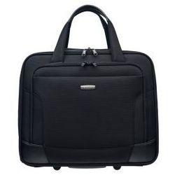 Torby, pokrowce, plecaki  SAMSONITE www.swiat-torebek.com