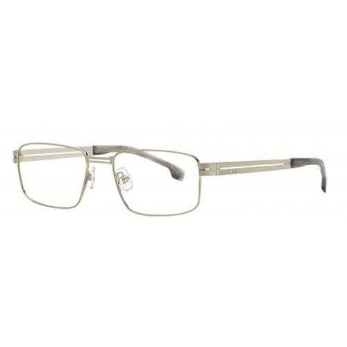 Okulary Korekcyjne Cerruti CE6021 C10