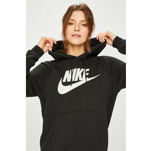 Odzież damska Nike ceny, opinie, recenzje dejm.pl