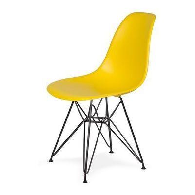 Krzesła KING HOME polskielampy