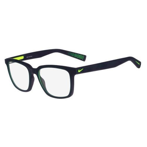 Okulary korekcyjne 4266 035 Nike
