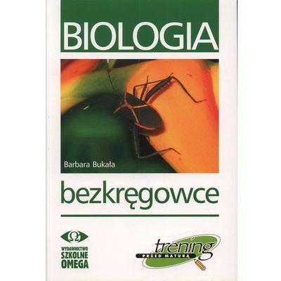 Biologia Wydawnictwo Omega