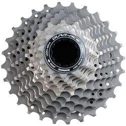 Łańcuchy i kasety rowerowe  Shimano Perfectsport