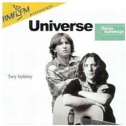 Pop  Parlophone Music Poland / Pomaton InBook.pl