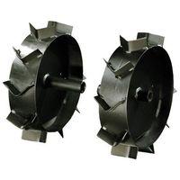 MTD żelazne koła do glebogryzarki (4008423818543)