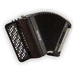 Akordeony  Fisitalia muzyczny.pl