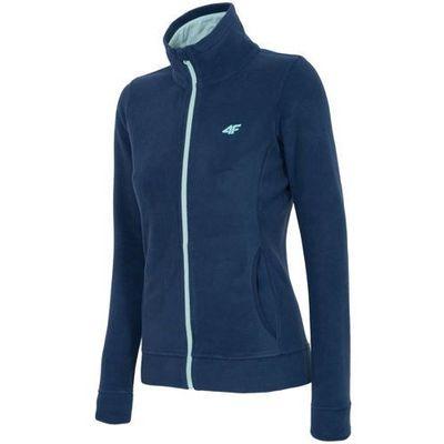 Bluzy damskie 4F ABA Sport