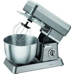 Roboty kuchenne  Clatronic