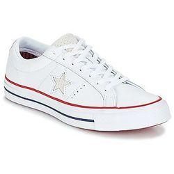 Męskie obuwie sportowe Converse Spartoo
