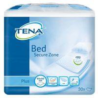 TENA Bed Plus 60 x 90cm x 30 sztuk