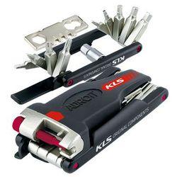 Pozostałe narzędzia ręczne  Kellys inSPORTline Polska