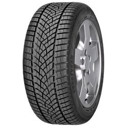 Goodyear UltraGrip Performance + 225/40 R18 92 V