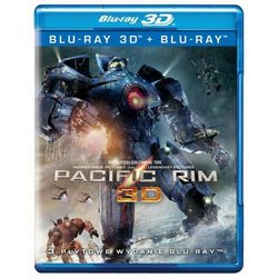 Filmy science fiction i fantasy  Galapagos films / Warner Bros. Home Video InBook.pl