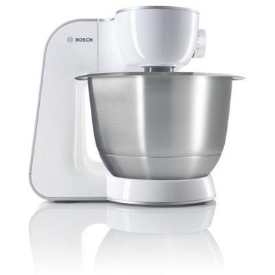 Roboty kuchenne Bosch Sferis.pl