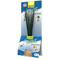 Tetra decoart plantastics premium hairgrass 24 cm - darmowa dostawa od 95 zł! (4004218203785)