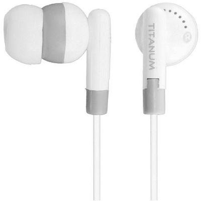 Słuchawki Titanum