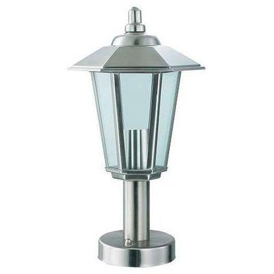 Lampy ogrodowe Ideus =mlamp.pl= | rozświetlamy wnętrza