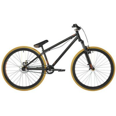 Rowery górskie NS Bikes Bikester